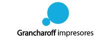 Sponsor Grancharoff