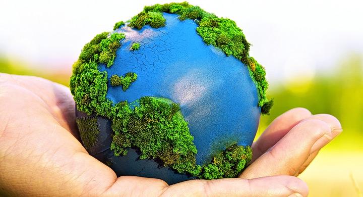 medioambiente-1