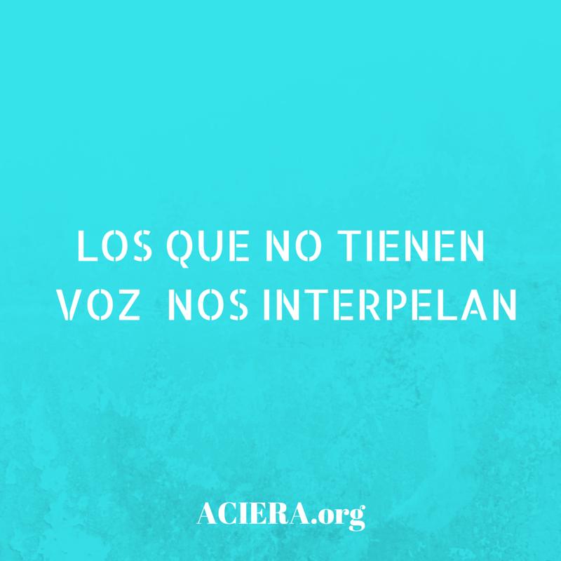 LA VOZ DE LOS QUE NOS INTERPELAN-4