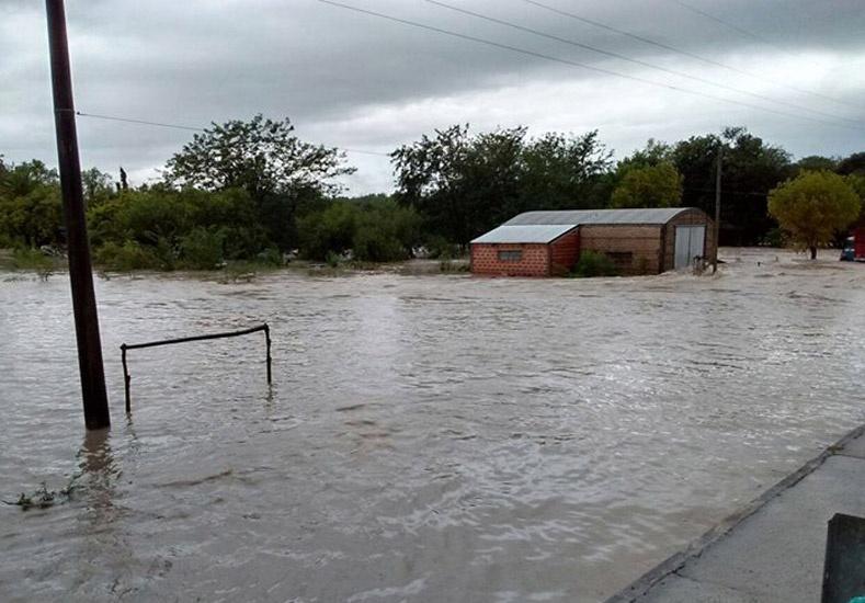 inundacion-la-paz-3.jpg_925051666