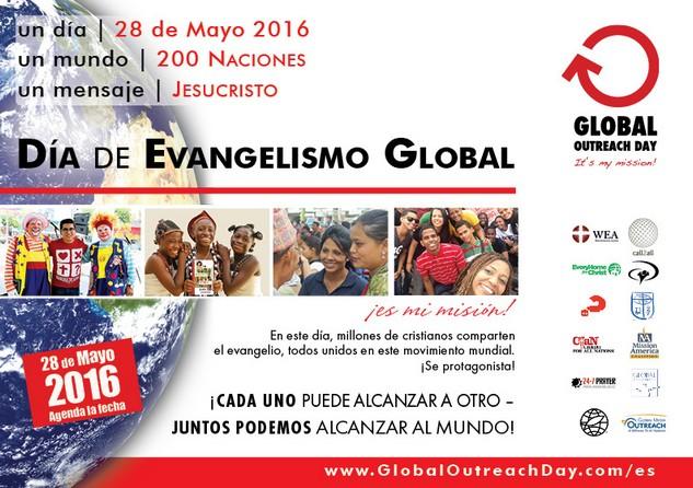 ACIERA  Dia-de-Evangelismo-Global-en-Mexico-2