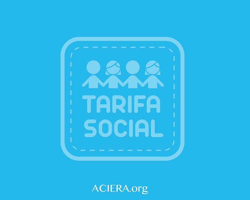 tarifa_social copy