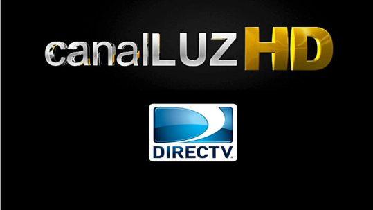 Canal Luz en DirecTv las 24 horas ACIERA 2