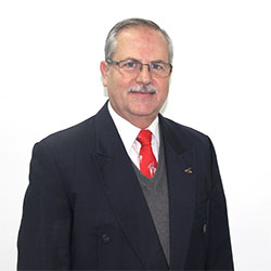 Ruben Lavini