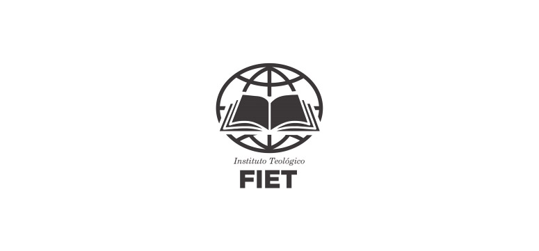Logo fiet
