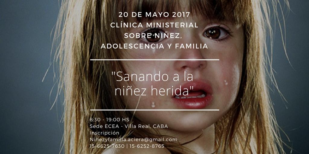 NAF ACIERA 20 Mayo