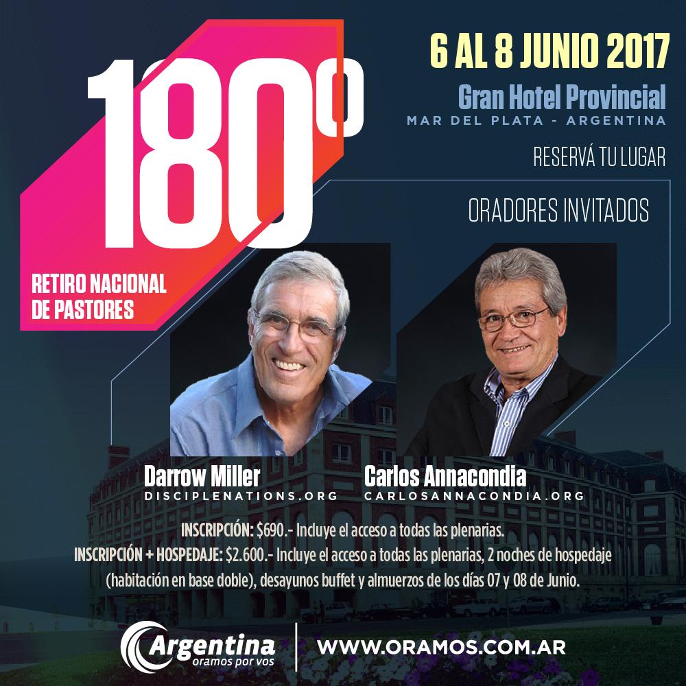 Promo-oradores2